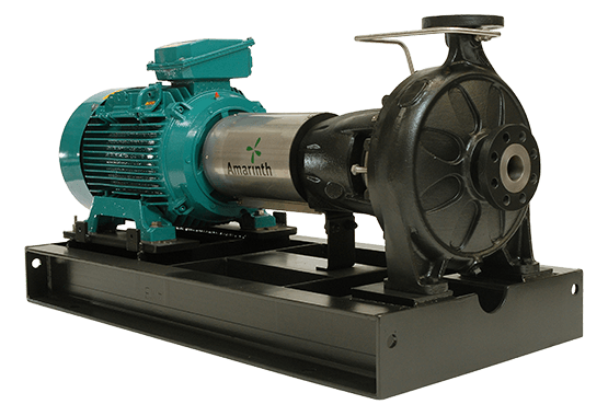 ISO-5199-Long-coupled-with-ISO-plan-02-pumps-C-series