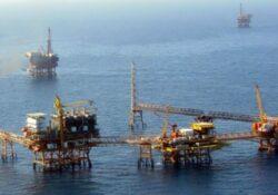 Amarinth designs low shear gas powered API 610 OH1 pump skid package for Petronas Samarang EOR scheme