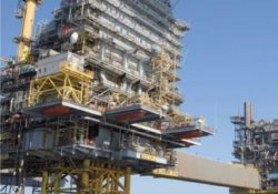 Confidence & business grow rapidly with Maersk as Amarinth proves its credentials in the offshore API 610 pumping environment