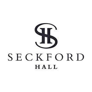 Seckford Hall